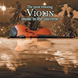 Sad Violin by Music That Will Make You Cry on Amazon Music