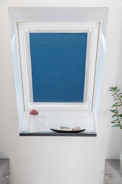 Dachfenster Sonnenschutz Innen CX24 – Hitoiro