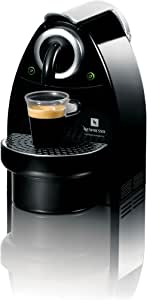 Nespresso Essenza C101 Espresso Maker, Black
