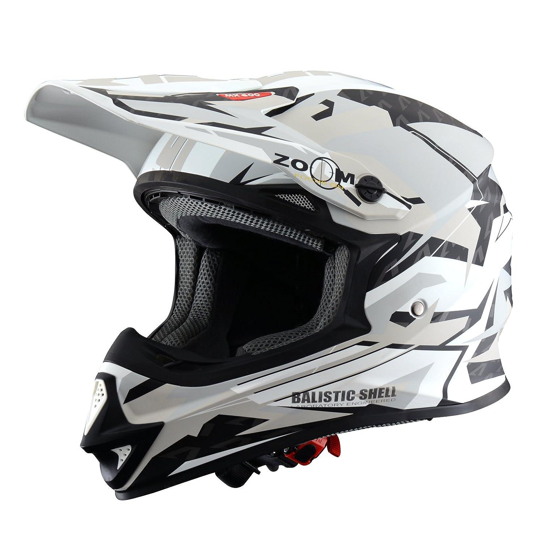 Astone Helmets, Auriculares Giant Glitter, color Rojo, talla XL: Amazon.es: Coche y moto