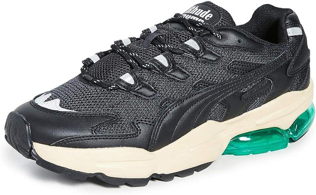 PUMA Select Men's X RHUDE Cell Alien Sneakers