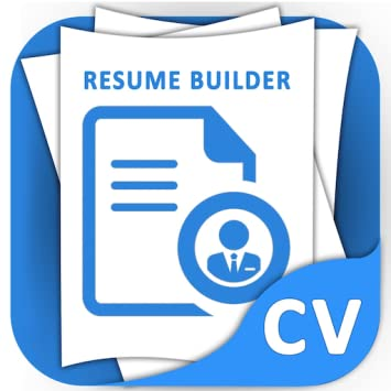 amazon com easy resume builder appstore for android