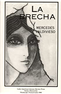 La Brecha (Discoveries) (Spanish Edition)
