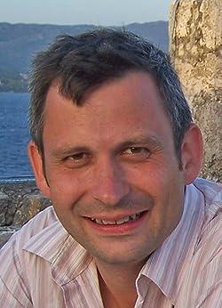 Chris Alden