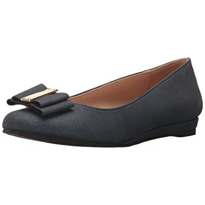 LINDSAY PHILLIPS Women's Virginia | Pumps