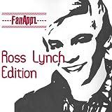 Teen Heartthrob Ross Lynch