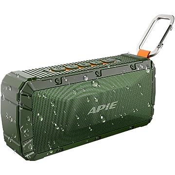 cheap Apie Portable A-03 2020