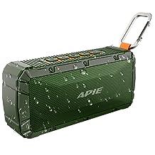 Apie Portable A-03