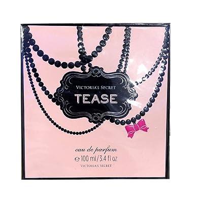 Buy Victoria's Secret Noir Tease for Women Eau de Parfum Spray