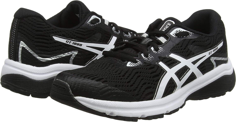 Chaussures de Running Mixte Enfant ASICS Gt-1000 8 GS