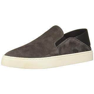 Vince Women's Garvey Sneaker