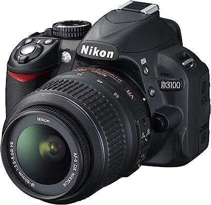 Nikon 25472 product image 10