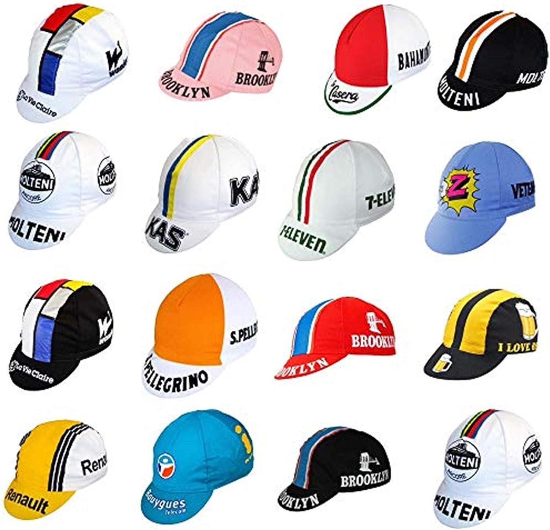 2753 Head Wear Outdoor Bicycle Headgear Bike Cycling Cap Sports Headwear Hiking