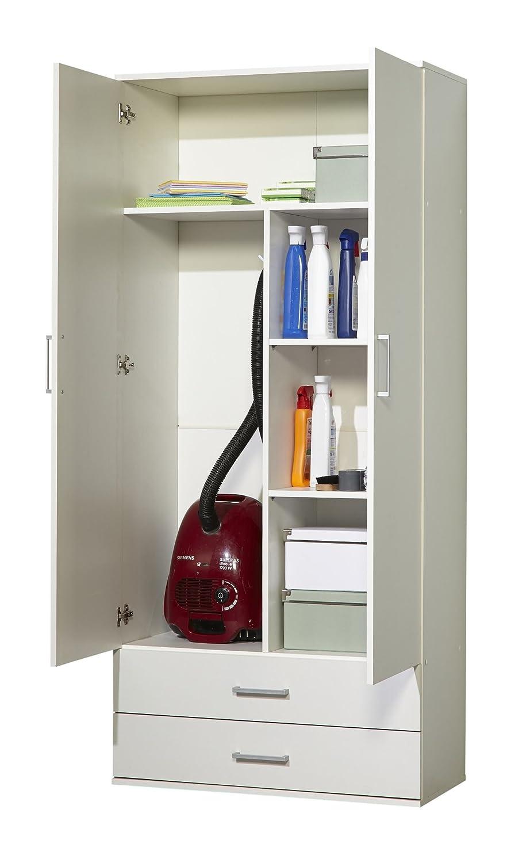 Ikea Putzschrank schrank awesome schrank with schrank simple set one by musterring