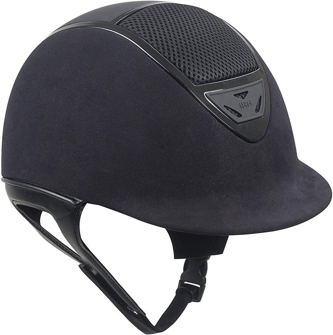 IRH IR4G XLT Helmet