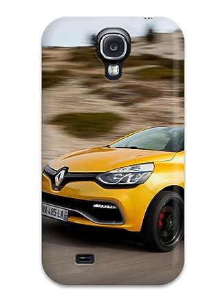 Amazon.com: Nueva igolixa523cmrwo Renault Clio 4 Piel ...