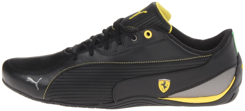 6a1ae8a59c27 ... limited edition e2c87 4cdd3 purchase amazon puma mens drift cat 5  ferrari nm motorsport shoe fashion sneakers b4469 4765f ...