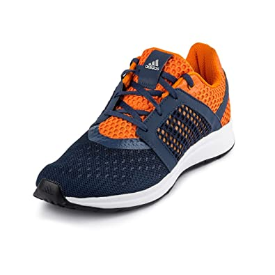 Adidas Men's Minblu, Uniora and Silvmt Running Shoes - 8 UK/India (42 EU):  Buy Online at Low Prices in India - Amazon.in
