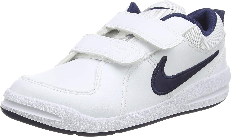 sneaker nike pico bimba