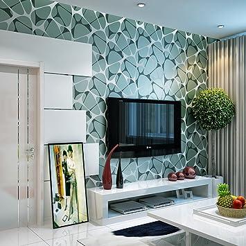 Schlafzimmer Tapeten/moderne minimalistische Tapeten ...