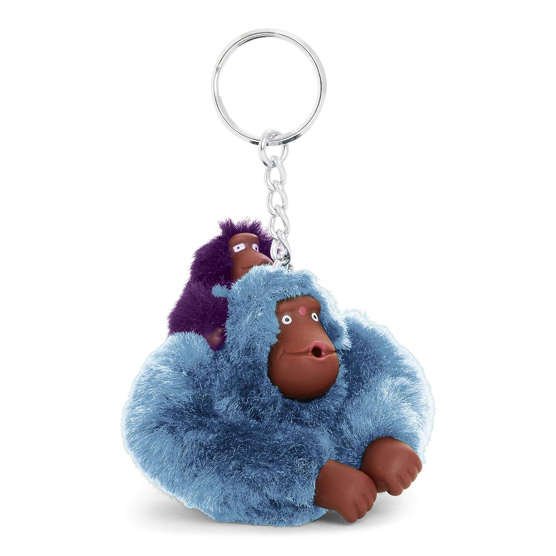 Kipling ベビーガールズ ユニセックスベビー ユニセックスキッズ ガールズ ユニセックスアダルト One Size Cozy Blue B07JQCLS78