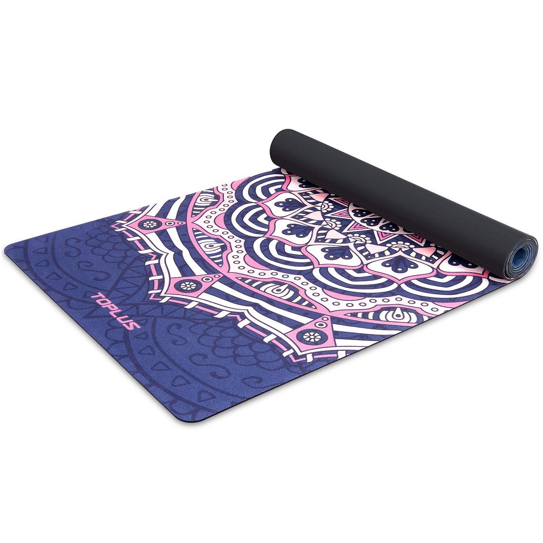 Medizinische Patientenpflege Shampoo-Becken Waschen Sie das Haar im Bett Tragbare Medizinische Easy-Bed-Shampoo-Kunststoff-Becken-Haarwaschtablett /Ältere Behinderte Waschbecken