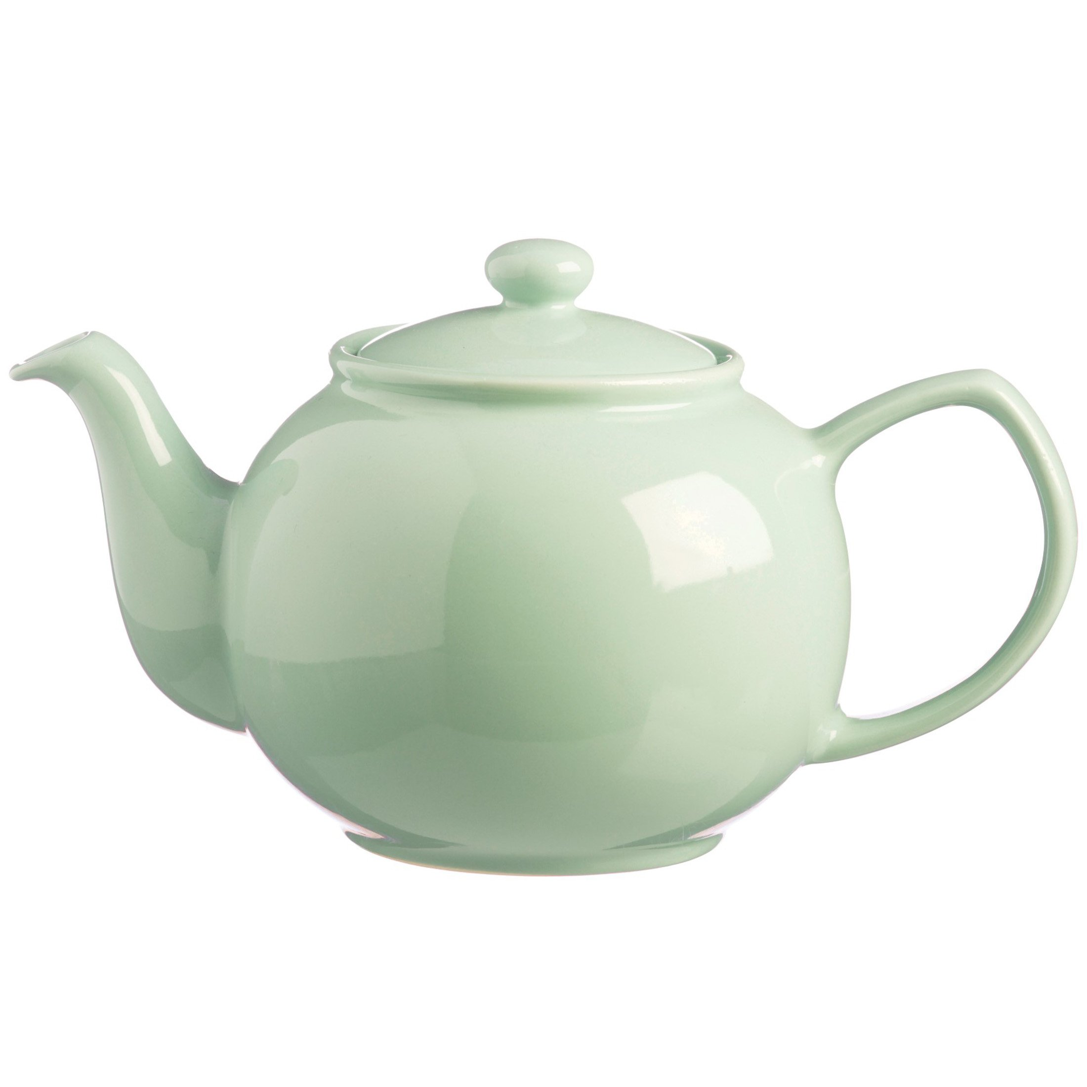 Price & Kensington Teapot 6 Cup, Mint