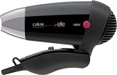 Calor CV3502C0 Sèche Cheveux Nomad