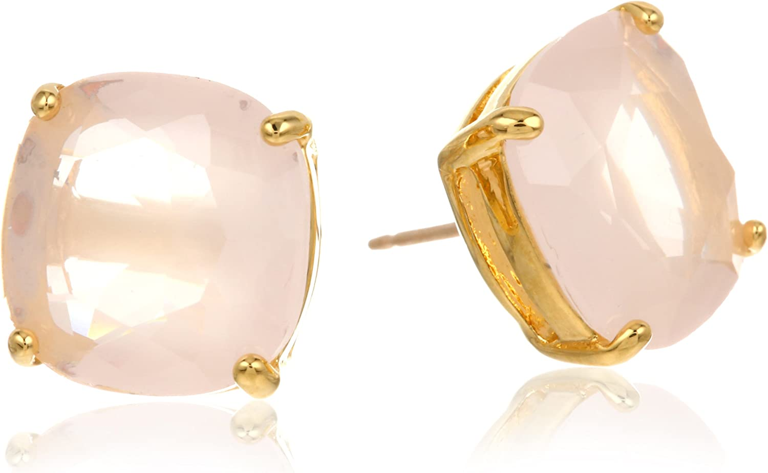 Kate Spade Women's Small Square Studs