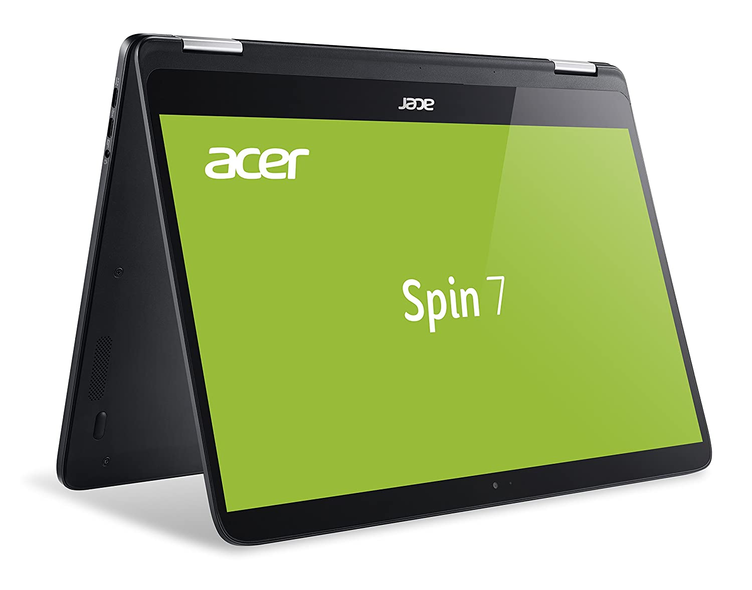 Acer Spin 7 SP714-51-M6LT 14 Zoll Notebook