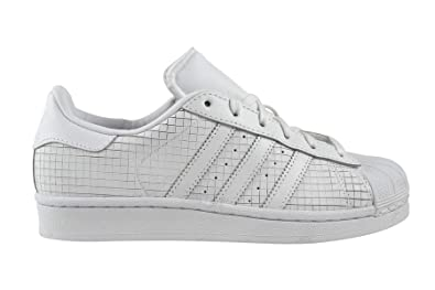 Adidas Superstar sneaker 42 Wildleder in 51067 Köln for