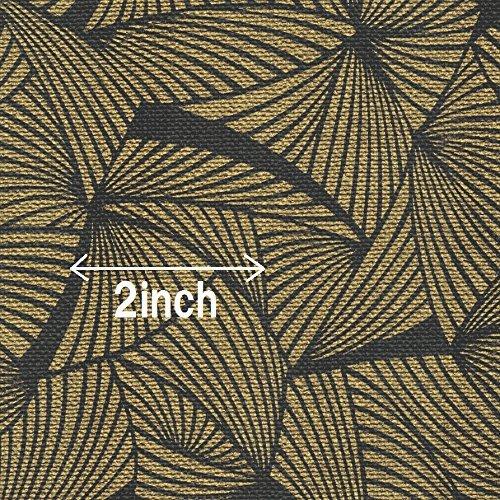 (4color) japonés de piel sintética pleather sintéticos (japonés Hecho) 0,8mm 121,9cm ancho x 43,2cm de largo suaves...