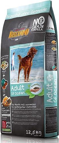 Belcando-Adult-GF-Ocean-Getreidefreies-Hundefutter