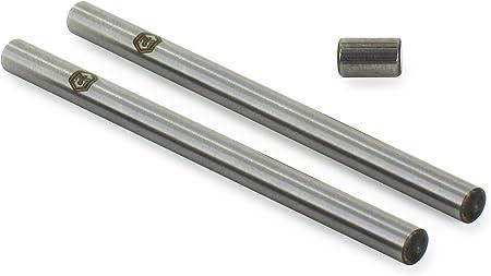 Set Druckstangen Und Zylinderrolle Für Kupplung S51 Kr51 2 S70 Sr50 Sr80 S53 S83 Auto