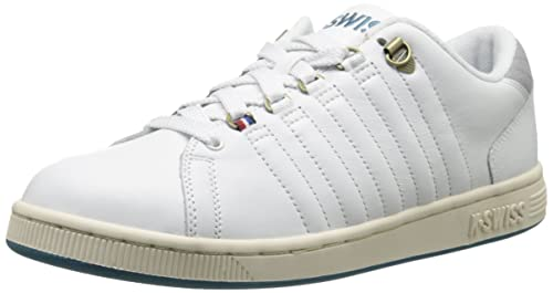 3541f057d4cd3 K-SWISS Men's Lozan III P Fashion Sneaker