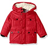 Ben Sherman Baby Boys Fashion Outerwear Jacket (More Styles Available)