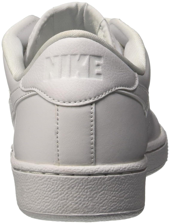 Nike Damen Damen Damen WMNS Tennis Classic Turnschuhe 3eb45d
