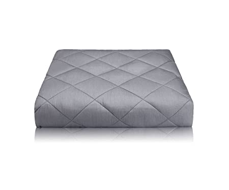 Qusleep Diamond Weighted Blanket
