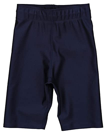 adidas nba compression shorts