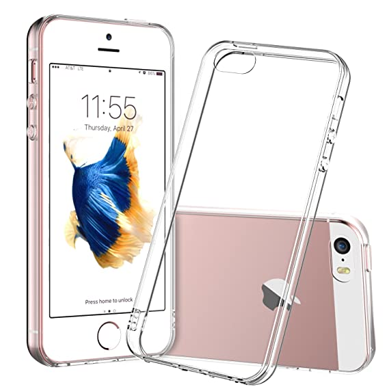Amazon.com  for iPhone 5s Case af210d1dde3bf