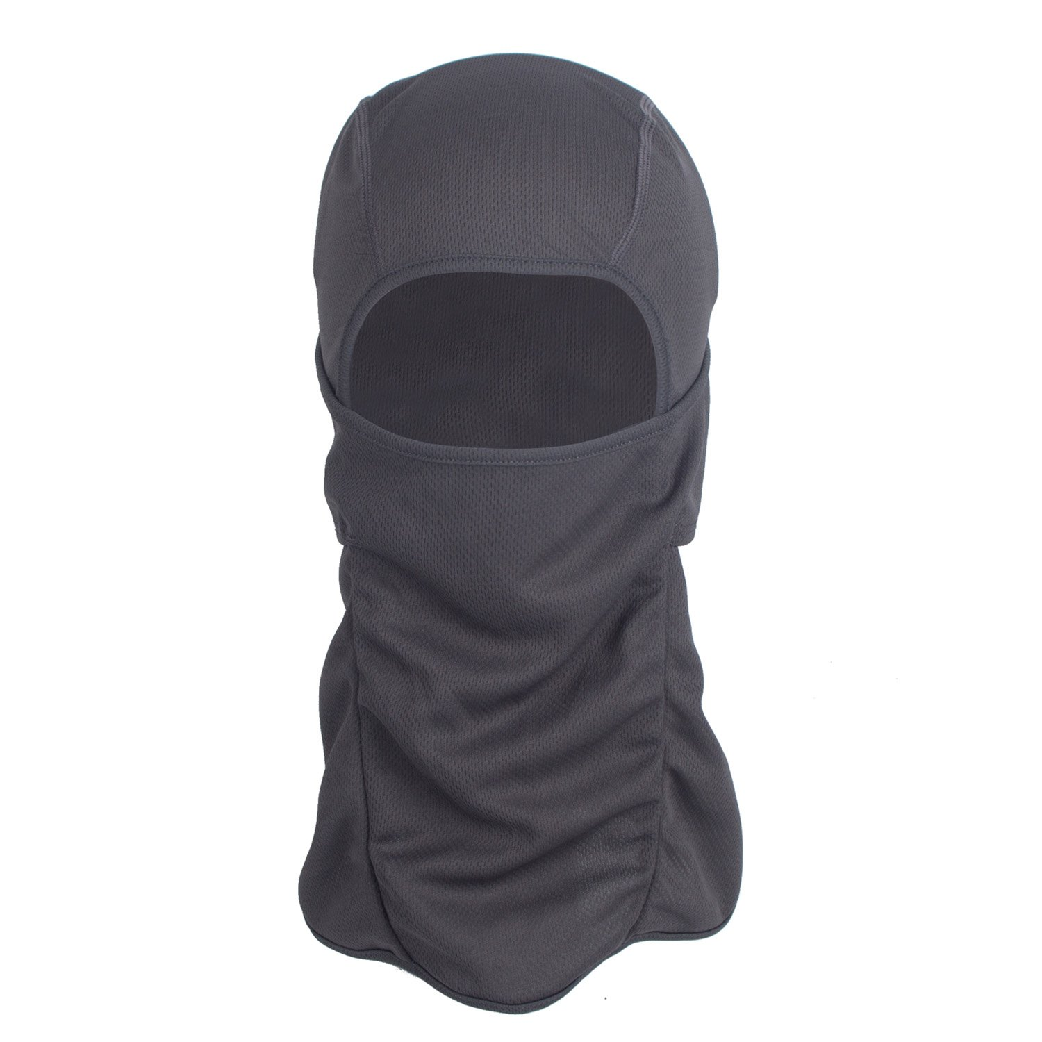 SLTY Balaclava Windproof Ski Face Mask Cold Weather Outdoor Sports Headwear