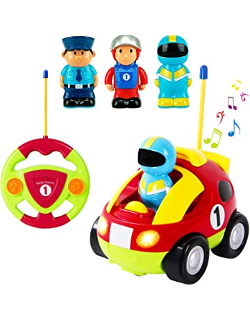 33bd1eccee7c Amazon.com  Activity Play Centers  Toys   Games