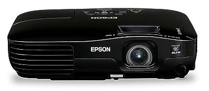 amazon com epson ex5200 business projector xga resolution 1024x768 rh amazon com Epson 3LCD Projector epson ex3200 projector manual