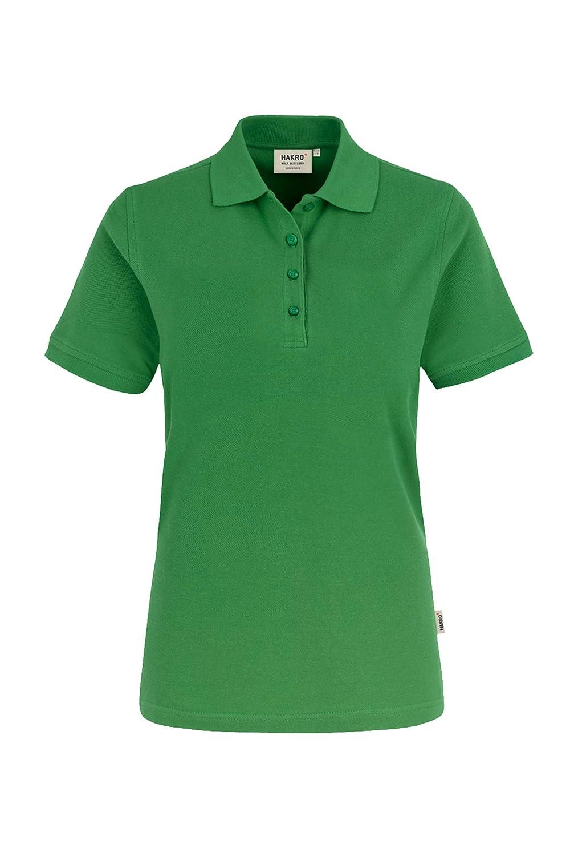 110 HAKRO Damen Polo-Shirt Classic