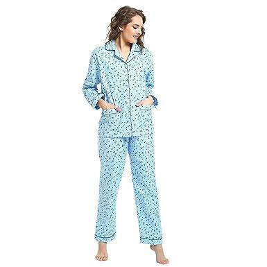 womens where to buy comfy pajamas clearance sale f4a78 962e2 ... a72624ff2