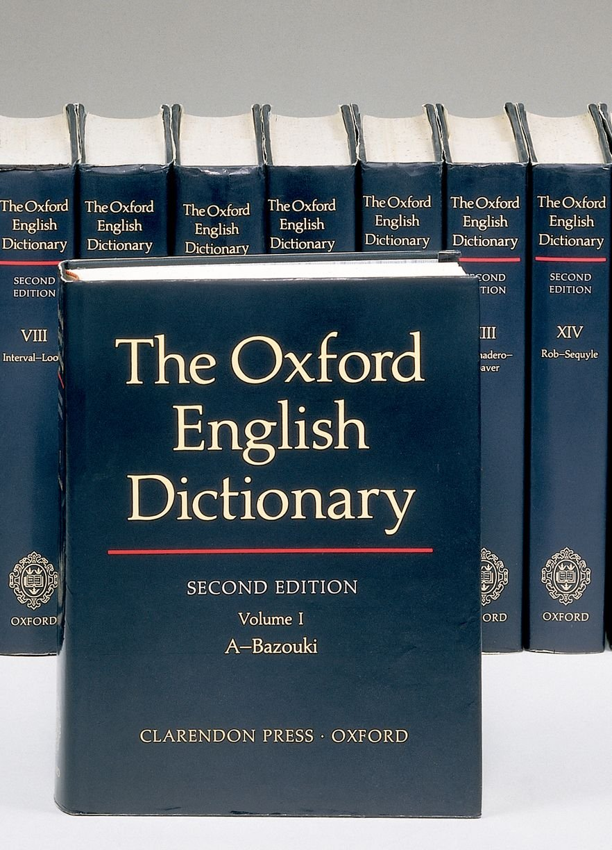 venerate denotation participate in king's english dictionary