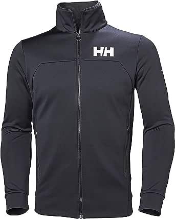 Helly Hansen Hombre Jacket Hp Fleece