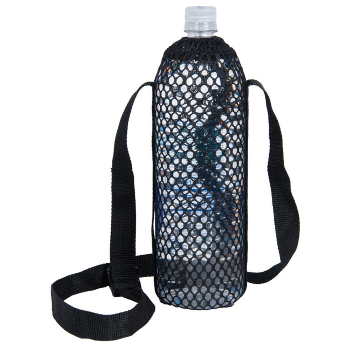 7baca13756d9 Water Bottle Carrier For Backpack- Fenix Toulouse Handball