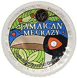 Puck Me Jamaican Blend