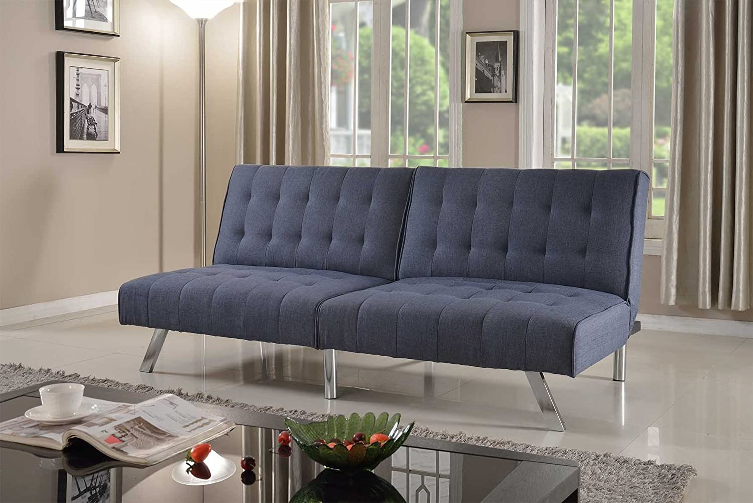 Best Adjustable Beds 2020.Top 10 Best Sleeper Sofa Beds 2019 2020 On Flipboard By